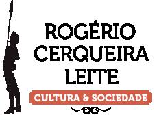 logotipo-rcleite