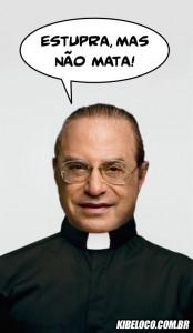 arcebispo-maluf