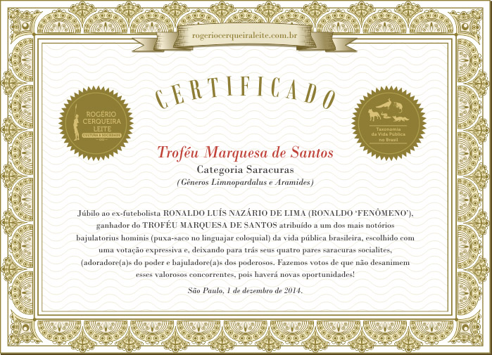 02-certificado-