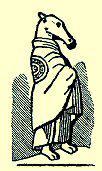 O asno e a arte do amor cortes na musica da Alta Idade  Media [31122015]