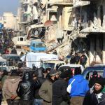 O governo norte-americano não está empenhado no combate ao Estado Islâmico, antes pelo contrário