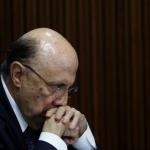 Henrique Meirelles: de presidente do Banco Central, a presidente do grupo JBS, e ministro da Fazenda