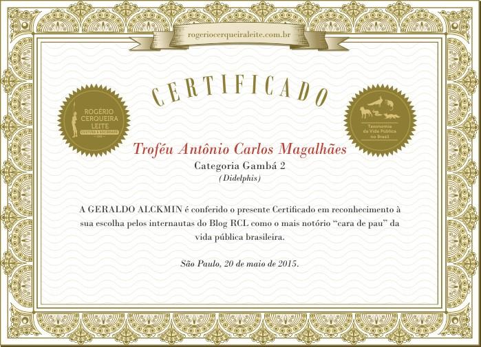 04-certificado