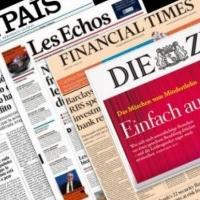 Informação jornalística: a direita faz melhor