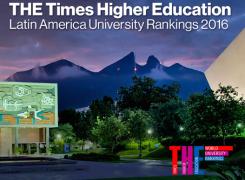 Times Higher Education 2016 – USP  e Unicamp despencam em ranking mundial de universidades
