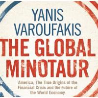Varoufakis e o mundo parasitado pelos EUA