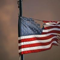 Por trás das incertezas americanas