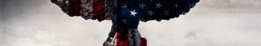 A desordem mundial: o espectro da total dominação