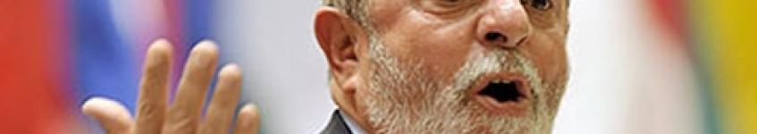 Direitos civis de Lula, ou dos cidadãos brasileiros?