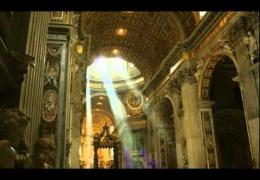 O equilíbrio em Bach e a Missa Simbolum Nicenum