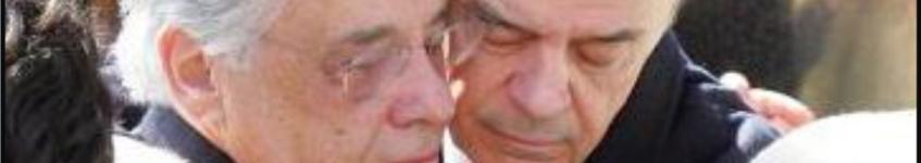 José Serra, jejuno em política externa