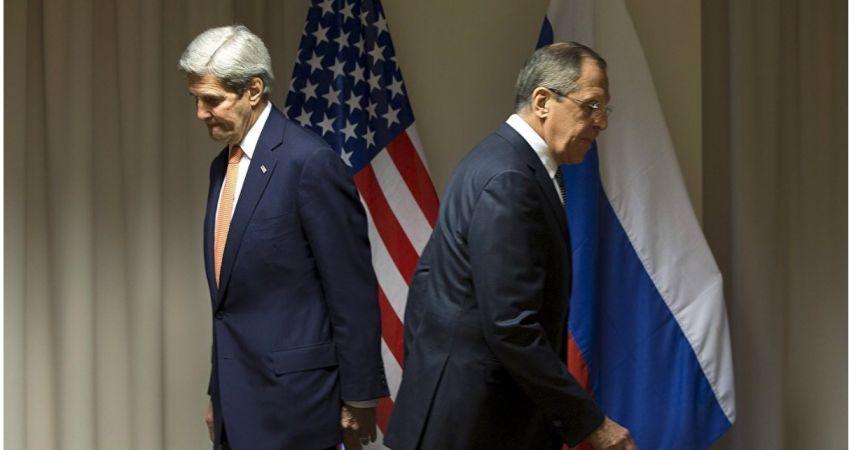 Ocidente incita histeria belicista contra Moscou sem medir as consequências