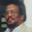 Wilson do Nascimento Barbosa