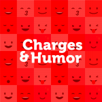 Charges & Humor: Imunidade e outras benesses…