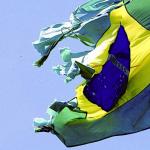 Brasil em liquidação