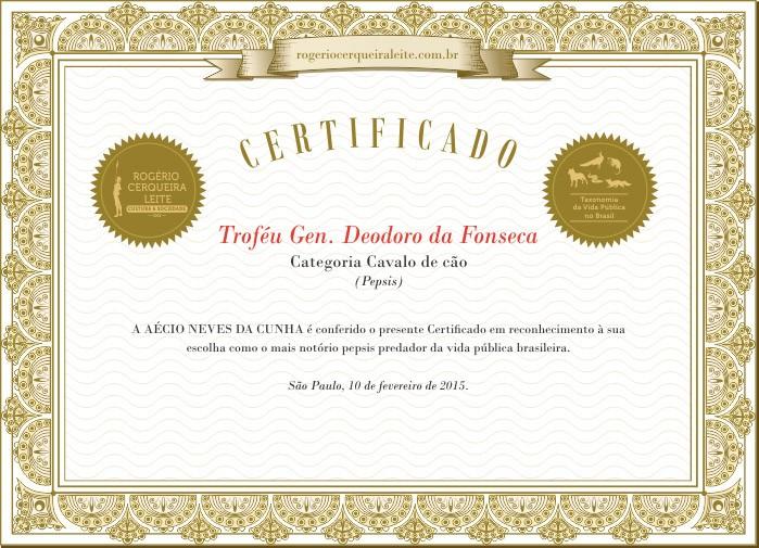03-certificado
